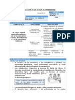 MAT - U5 - 5to Grado - Sesion 05.docx