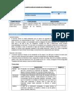 FCC - U3 - 3er Grado - Sesion 04.docx