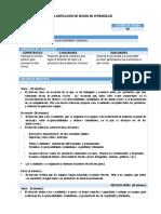 FCC - U3 - 3er Grado - Sesion 06.docx