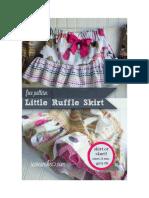 4552_pattern_.pdf