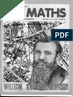 คู่มั่นคง (MyMaths52)