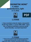 Kviz Nogometne Ikone 17.11.2016.-PDF