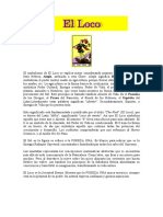 Bota explicacion arcanos tarot.doc