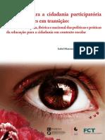 16035.pdf