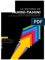 Tahini Tahinispfinalcover a4 131115081722 Phpapp01 (1)
