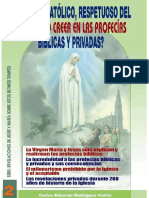 Creer en revelaciones privadas.pdf