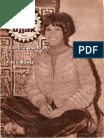 F.U.1978_XXII.evf.10.sz