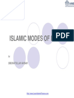Islamic Modes of Financing.pdf