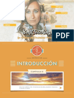 SelfCoaching Introduccion