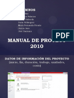 128942894-Manual-de-Proyect-2010.pdf