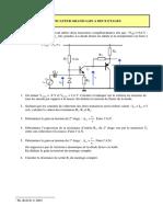 AMPLI_G_Ga.pdf