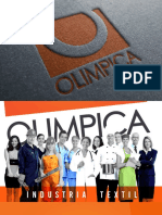OLIMPICA SRL web small 100915.pdf