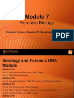 module07a-dna-history