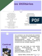 1 Textosutilitrios 111031015259 Phpapp02