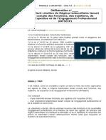 [CDG53]_RIFSEEP - Modèle de Délibération