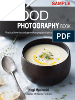 The Food Photography Book SAMPLE RecipeTin Eats