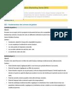 descriptifs_des_cours_mv pour Théo.pdf
