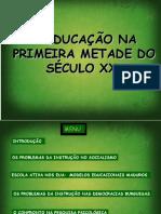 historiaaeducao-130902203343-phpapp01
