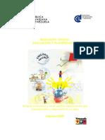 Planificacion y evaluacion en inicial.pdf