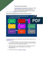 Concepto de administración de recursos humanos TRABAJO 1.docx