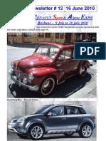 RSAE 10 Newsletter#12a