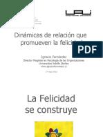 Dinámicas promotoras de felicidad.pdf