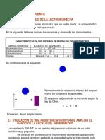 instrumentos ac y dc.pdf