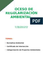 CERTIFICADO DE INTERSECCIÓN Y CATEGORÍAS PROYECTOS.pptx