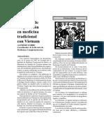 estudio acup CooperacionVietnam.pdf