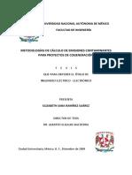 Metodologías de cálculo de emisiones contaminantes para proyectos de cogeneración.pdf