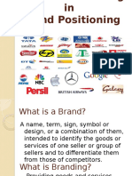 PPT_Brand