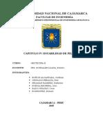 ESTABILIDAD-DE-PILOTES.docx