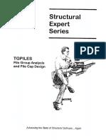 Pile Cap for TG12.pdf