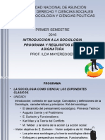 2016 -Is - Progrma y Requesitos de La Asignatura- IM