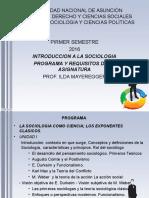 2016 -Is - Progrma y Requesitos de La Asignatura- IM