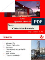 [10] UPC_Cimentaciones Profundas