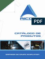 Catalogo_AICOM_INDUSTRIA - Tubo Roll