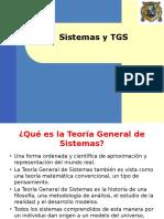 9 Sistemas y Tgs