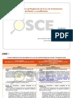 CuadroComparativo_Reglamanto_y_su_modificación_2 (1).pdf