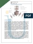 Leccion_U3_L1_2.pdf