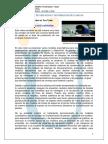 Leccion_U3_L2_2.pdf