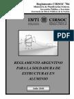 reglamento704_2013.pdf
