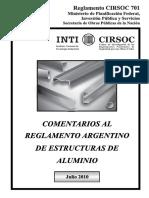 comentarios701_14.pdf