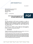 Nc 2207 Report