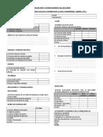 2. Fichade datos socioeconómicos de la localidad.doc
