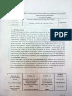practica 4-actividad de la amilasa salival.pdf