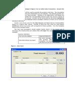 SE Activity #8.pdf