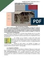 Bambu Sembrar. Cosechar Casas 33p.pdf