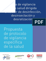 Protocolovigilanciasalud Ddd