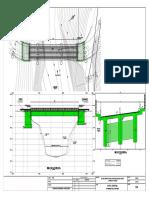 Alternativa B.pdf